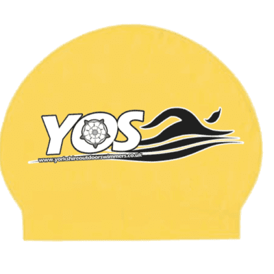 YOS Swimming Cap