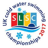 7th-uk-open-water-swimming-champs-tooting-bec-lido-london